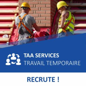 COUVREUR (H/F)