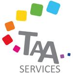Entreprise multi-services pour les professionnels et les particuliers