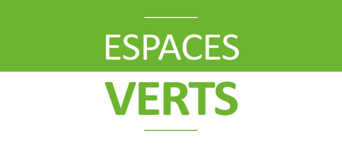 Taa services promos et actus taa services for Tva entretien espaces verts