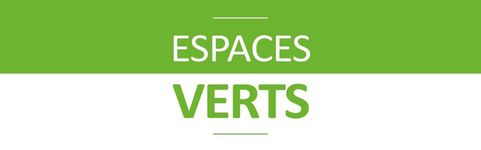 Taa services le printemps arrive en picardie maritime for Espace vert interim