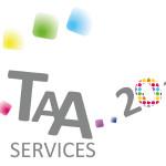 TAA Services fête ses 20 ans !