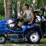 TAA, actu espaces verts, entretien jardin