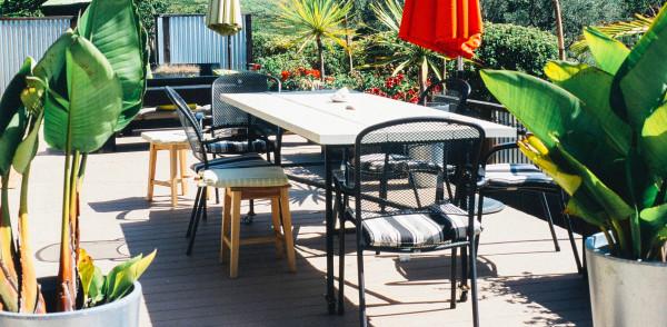 Taa-Services-Pour_profiter-de-larrivée-des-beaux-jours-offrez-vous-une-terrasse